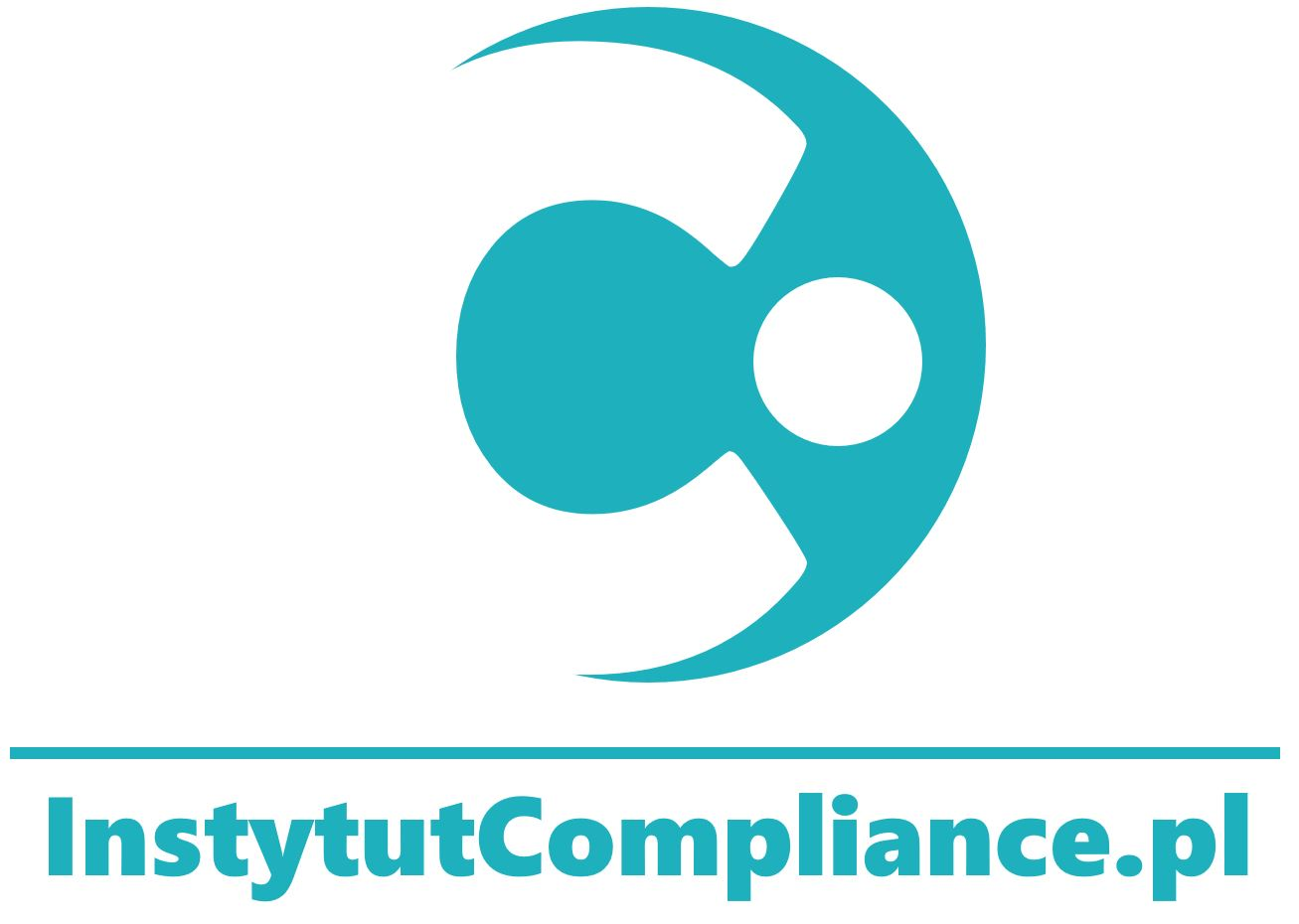 ISO 37001 Anti Bribery Management System Antykorupcyjna